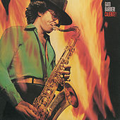 Caliente by Gato Barbieri