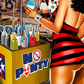 Westside Highway Story by No Panty