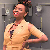 Best Day of My Life by Yemi Alade