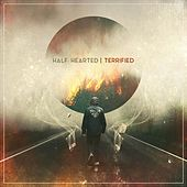 Terrified - EP by Half Hearted