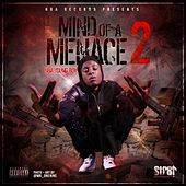 Mind Of A Menace 2 by NBA Youngboy