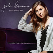 Inner Demons by Julia Brennan