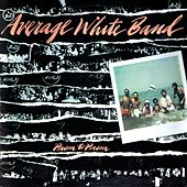 Person To Person by Average White Band