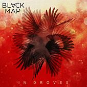In Droves by Black Map