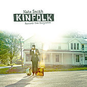 Kinfolk: Postcards from Everywhere by Nate Smith