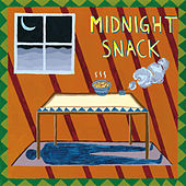 Midnight Snack by Homeshake