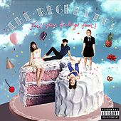 Feel Your Feelings Fool! by The Regrettes
