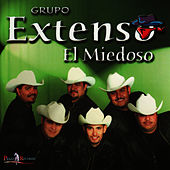 El Miedoso by Grupo Extenso