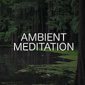 Ambient Meditation by Relaxing Chill Out Music