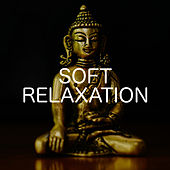 Soft Relaxation by Relaxing Chill Out Music