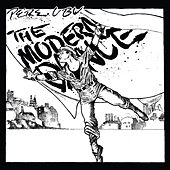 The Modern Dance by Pere Ubu