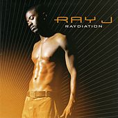 Raydiation by Ray J