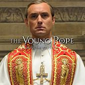 The Young Pope (Original Score) by Various Artists