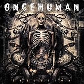 Evolution by Once Human