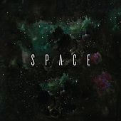 Atlas: Space (Deluxe) by Sleeping At Last