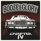 Chapter IV by Booze And Glory
