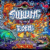 Sirens by Sublime