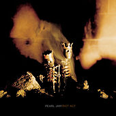 Riot Act by Pearl Jam