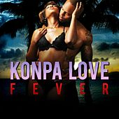 Konpa Love Fever by Various Artists