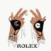 Rolex by Ayo & Teo