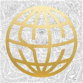 Around the World and Back (Deluxe) by State Champs