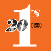 20 #1's: Disco by Various Artists