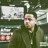 AfterHours by Mack Wilds