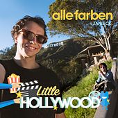 Little Hollywood (feat. Janieck) by Alle Farben