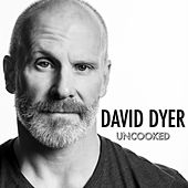 Uncooked by David Dyer