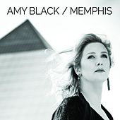 Memphis by Amy Black