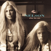 After The Rain (Remastered) by Nelson