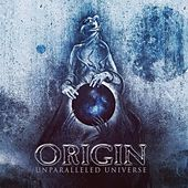 Unparalleled Universe by Origin