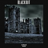Blackout by Various
