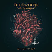 Seven Hearts: One Soul by The O'Reillys and the Paddyhats