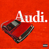 Audi. by Smokepurpp