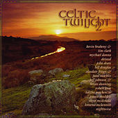 Celtic Twilight, Vol. 2 by Various Artists