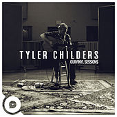Tyler Childers | OurVinyl Sessions by Tyler Childers