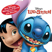 Lilo & Stitch by Various Artists