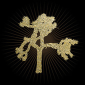 The Joshua Tree (Super Deluxe) by U2