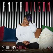 Sunday Song by Anita Wilson