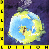 Fragile by Yes
