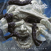 Relentless Mutation by Archspire