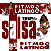 Salsa by Salsa Latin 100%