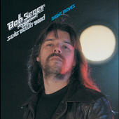 Night Moves by Bob Seger