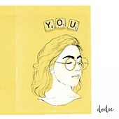 6/10 by Dodie