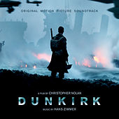 Dunkirk: Original Motion Picture Soundtrack by Various Artists