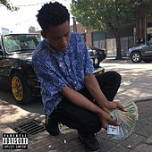 #SantanaWorld by Tay-K