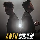 How It Go (feat. Conor Maynard) by Anth