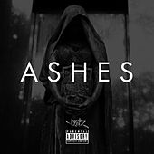 Ashes by Snak the Ripper