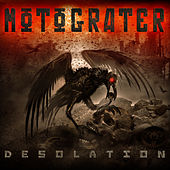 Desolation by Motograter